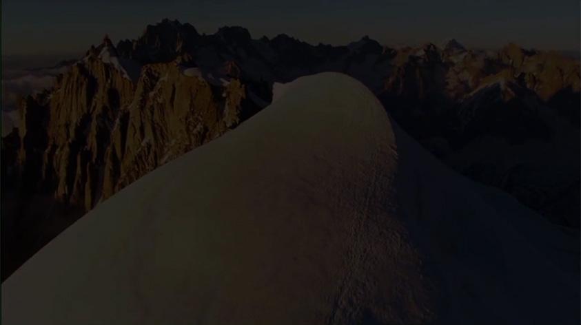 Carte Black Cmb.Chamonix Mont Blanc Helicopters Cmbh Chamonix Mont Blanc Helicopteres